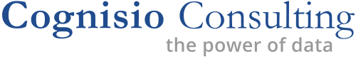 Cognisio Consulting